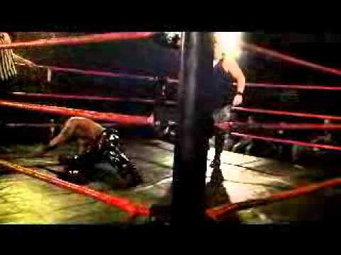 Benny Blanco vs The Latin Pitbull -Jay Diaz
