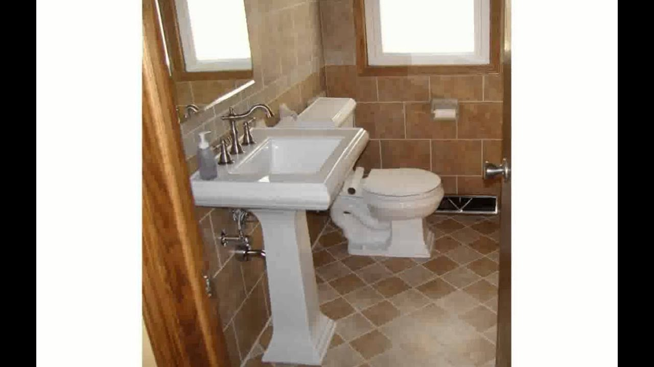 become bathroom freestanding floors can an where design with floor when marble tub and elegant feature