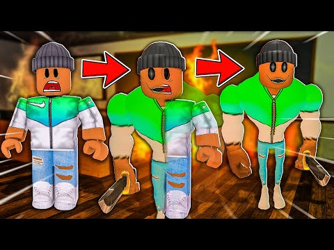 Game Up With Kev Roblox Name Playing As My Character In Roblox Bakon Youtube