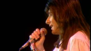 The Midnight Special More 1979 - 01 - Journey - Wheel In The Sky