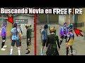 A Los Abogados No Se Les Besa - YouTube