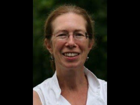 Calcium microdomains in cardiac myocytes - Karin Sipido