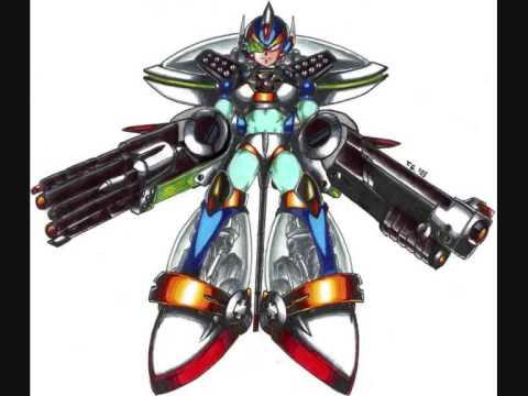 Crítica a Megaman X (Loquendo) - 1ª Parte