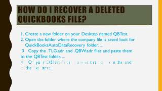 Quickbooks File Recovery 1888-57-6939 Quickbooks Data Recovery Number Account