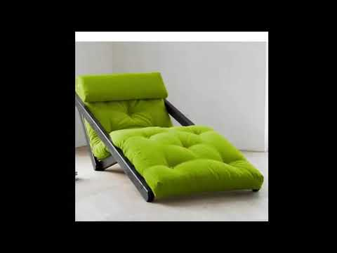 Futon Chair Bed Loft With And Desk Best Design Picture Ideas For