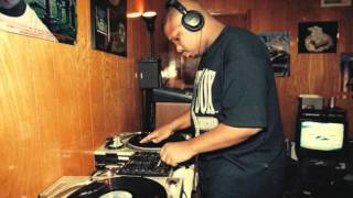 DJ Screw - SOS Band - No One Going to Love You (Like I Do)
