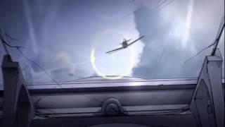 War Thunder//GMV//War Thunder Heroes – Музыка из трейлера