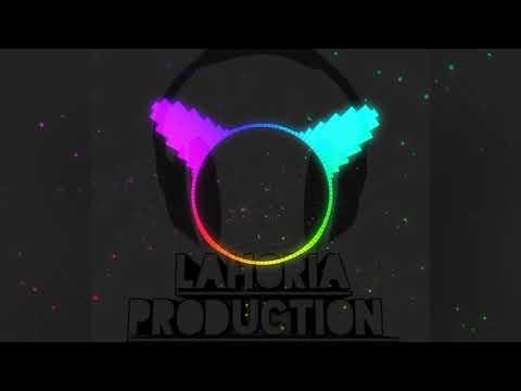 Dil Yaaran De====lahoria Production