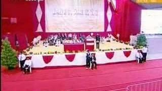 Ahmadiyya - Islam und Integration German/Urdu 5/5
