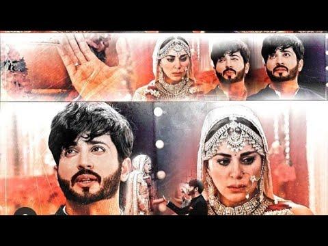 Dil 💓 Manga Raha Hai Mohlat...Karan ❤️ Preeta....Lovely 💓 Romantic 💓 Cute 💖 Full Song VM..💖💖