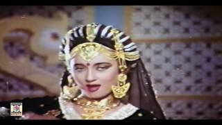 vuclip CHU NA CHU MERA BADAN (MUJRA) - NOOR JEHAN - SONIA KHAN - PAKISTANI FILM AAN