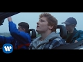 Ed Sheeran - Castle On The Hill [Official Music Video]