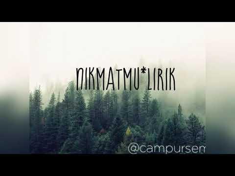 Nikmatmu/tiffany/Lirik