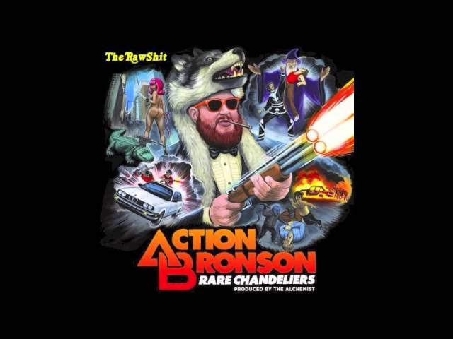 action-bronson-the-symbol-prod-alchemist-rare-chandeliers-2012-therawshit