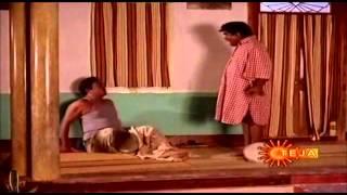 Comedy: Kota & BabuMohan Highlights