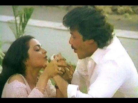 Jise Samjhe The Hum Afsana Kal Tak Full Song   Ek Naya Rishta   Rajkiran, Rekha