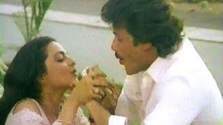Jise Samjhe The Hum Afsana Kal Tak Full Song | Ek Naya Rishta | Rajkiran, Rekha