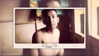 Title syhwal feat Eri juwita