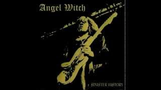 Angel Witch - Extermination Day (1978 Demo)