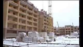 видео владис агентство недвижимости