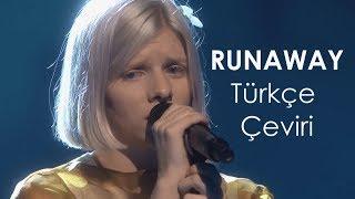 AURORA - Runaway (Türkçe Çeviri)