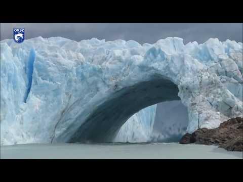 az éghajlatváltozás okozta magas vérnyomás