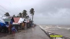 Typhoon Glenda (Rammasun)