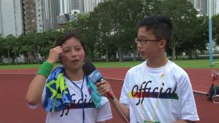Publication Date: 2017-11-08   Video Title: 福建中學第四十二屆運動會