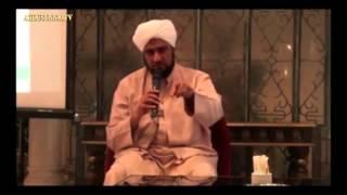 Мухаммад ас-Сакаф-Битва при Бадре. Уроки и назидания
