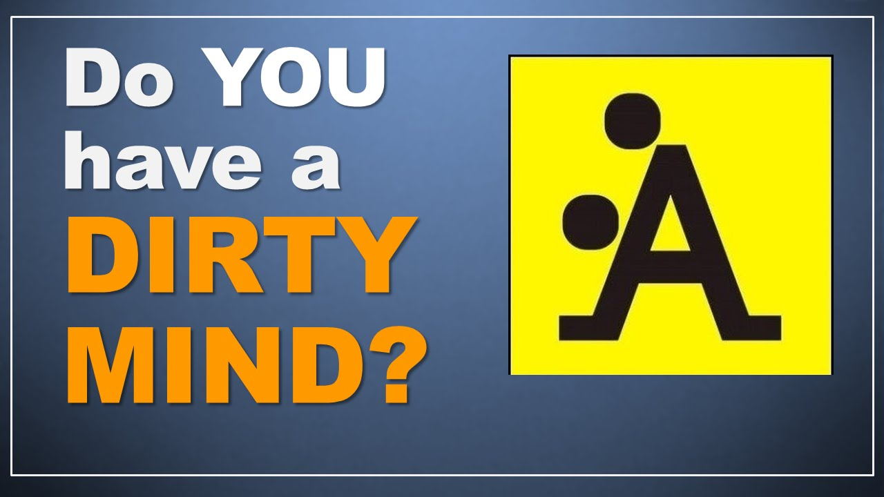 Do You Have A Dirty Mind 5 Short Riddles To Test Your With Answers