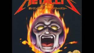 Metalys ( Akeno Watanabe ) Aoi Enjou Forever With You