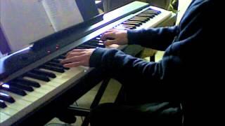 Eluvium - In a Sense (Piranha Plant's Lullaby Ending)