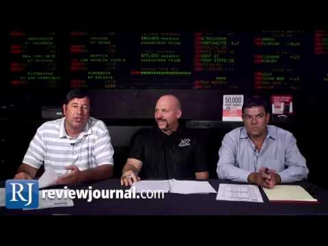 Sports Betting Spotlight: Chicago Bears