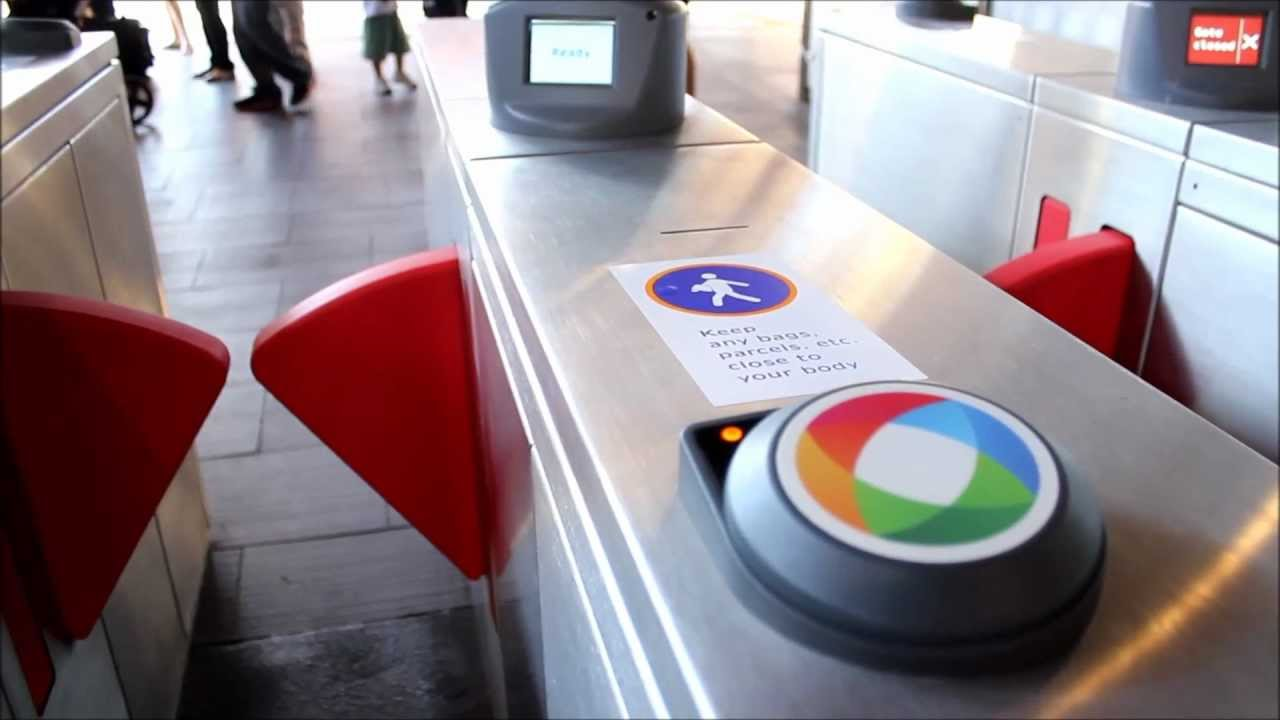 how to cancel your opal card