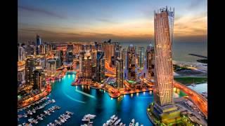 Hotel Al Murooj Rotana in Dubai (Dubai - Vereinigte Arabische Emirate) Bewertung und Erfahrungen