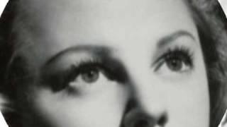 June Allyson en blanco y negro