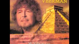 Piet Veerman Goin Home .wmv