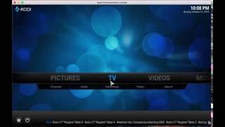 Arabic TV Nilesat on Kodi With Free IPTV List  شاهد القناوات  العىربيه مجانا