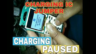 Video samsung 1200t charging paused for battery durability solution by moonstartech download MP3, 3GP, MP4, WEBM, AVI, FLV September 2018