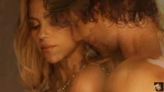 SCHILLER mit Mila Mar-Love Liebe HD