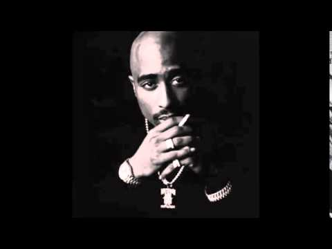 2pac True Colors feat  Phil Collins