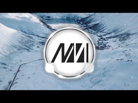 Matt Dean & The Krusherz & Machaela - Closer