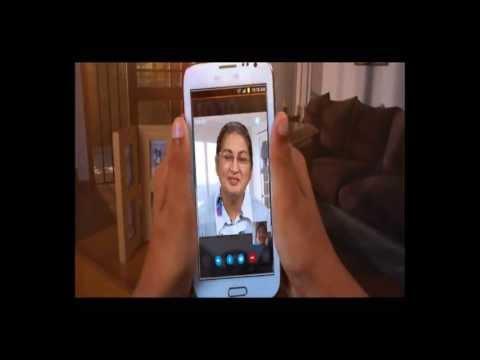Sri Lanka Telecom Broadband Home WiFi