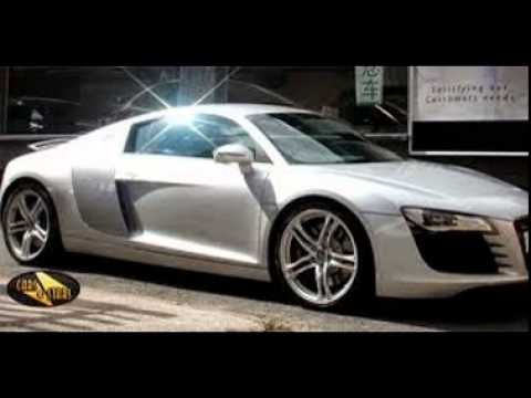 names of sports car youtube. Black Bedroom Furniture Sets. Home Design Ideas
