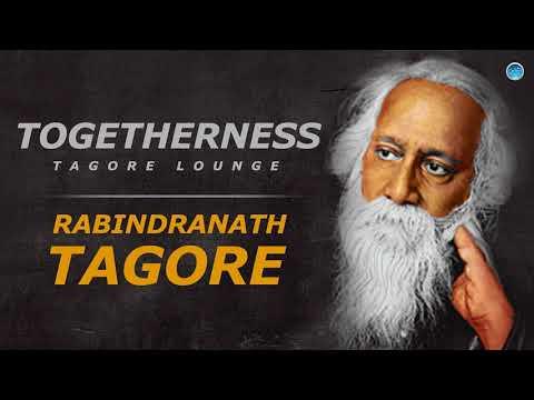 top-rabindranath-tagore-songs---bangla-song-2017---rabindra-sangeet-collection---aamar-bela-je-jay