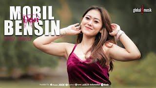 Download Vita Alvia - Mobil Dan Bensin (Official Music Video)