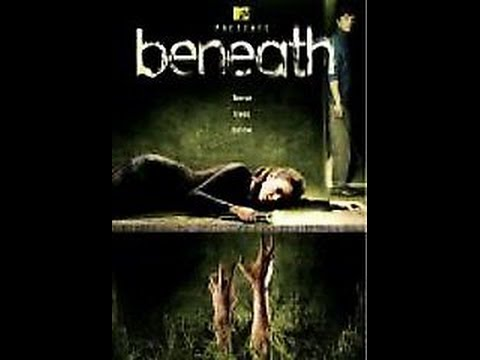 Opening To Beneath 2007 DVD