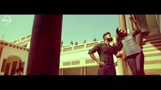 November (Remix) | Parmish Verma | Bittu Cheema | Remix Special | Latest Remix Song 2017