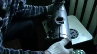 Ремонт отопителя ЗАЗ-968м своими руками