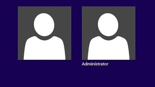 Права администратора в Windows 8. Управление правами администратора в Windows 8.(, 2014-10-23T07:57:18.000Z)